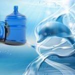 دستگاه تصفیه آب خانگی چه مارکی خوبه؟