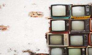 تلویزیون و تعمیرات