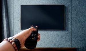 تلویزیون سامسونگ