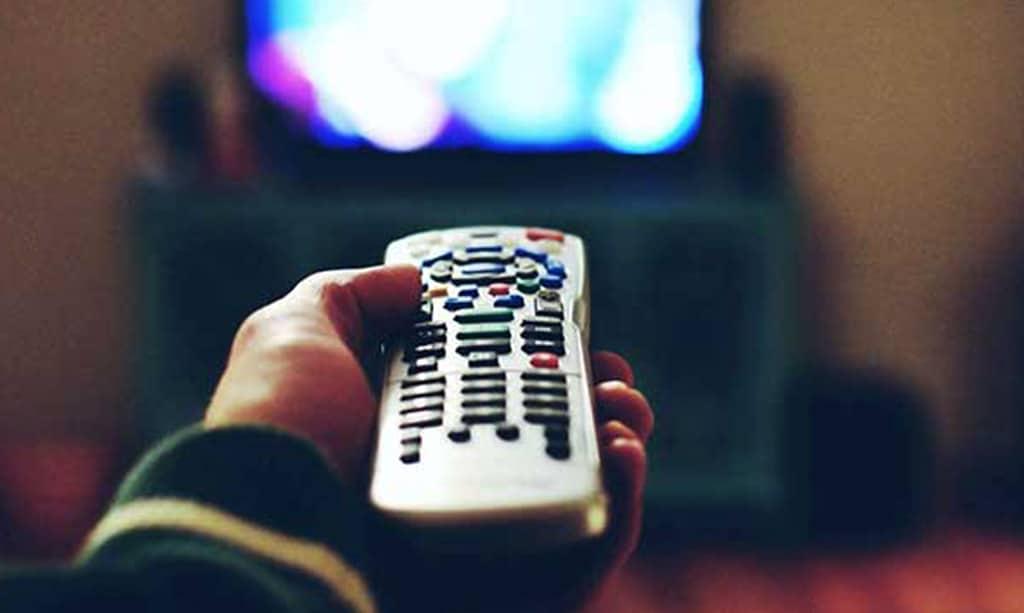 علت کار نکردن کنترل هوشمند تلویزیون سامسونگ