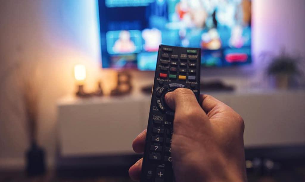 چگونه می توانم طول عمر تلویزیون LED را افزایش دهم؟